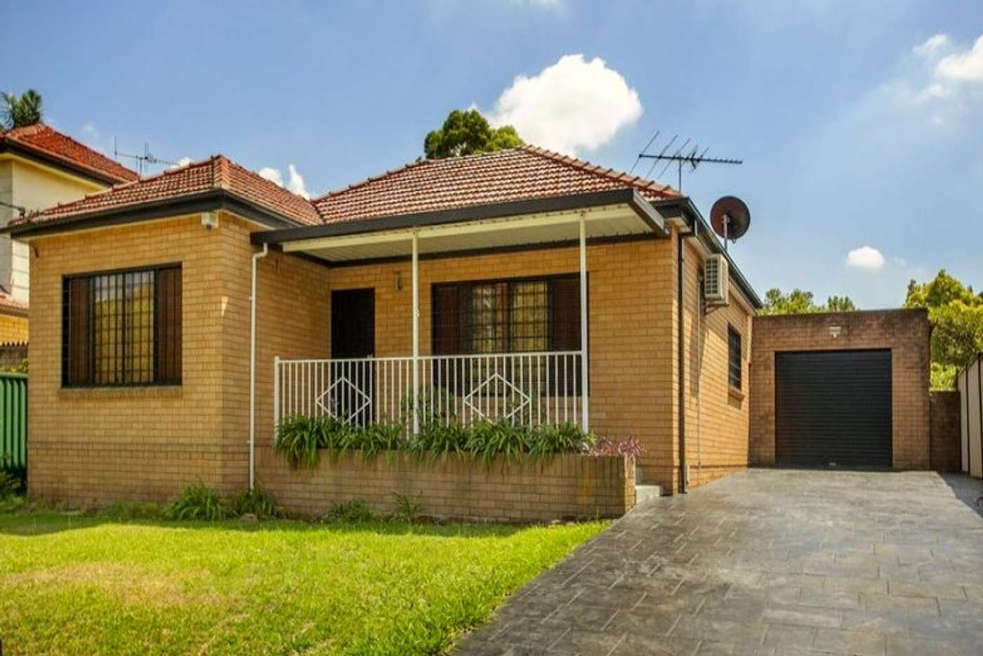 Main view of Homely house listing, 6 Archibald Street, Padstow NSW 2211
