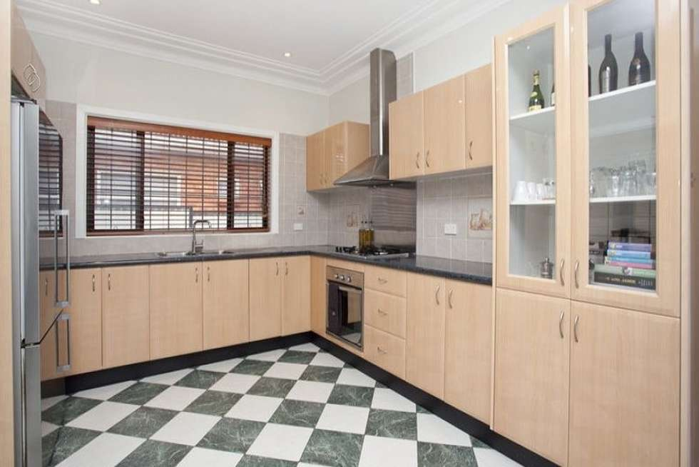 Second view of Homely house listing, 6 Archibald Street, Padstow NSW 2211