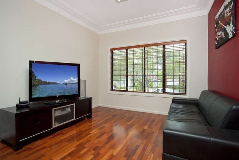 Third view of Homely house listing, 6 Archibald Street, Padstow NSW 2211