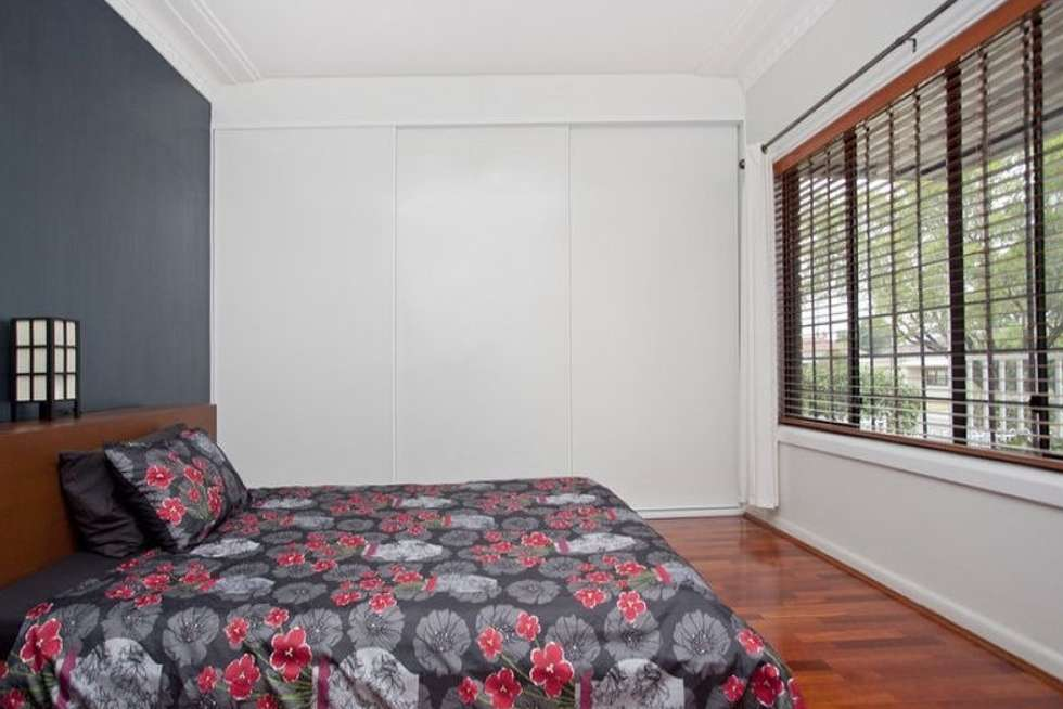 Fourth view of Homely house listing, 6 Archibald Street, Padstow NSW 2211