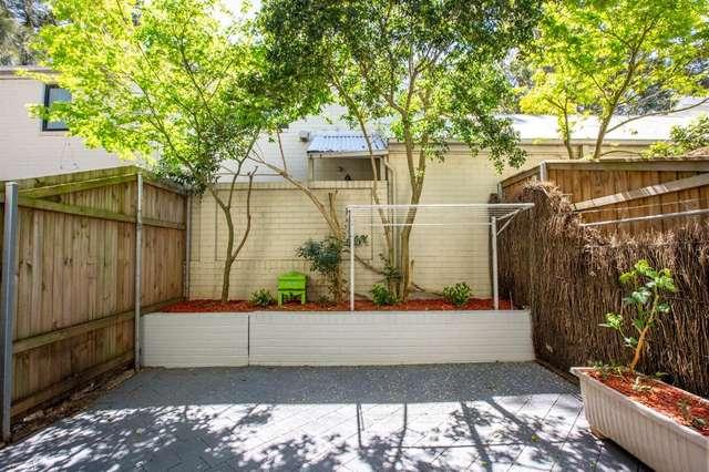 7/50-52 Fotheringham Street, Enmore NSW 2042
