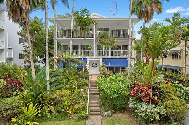 6/75 Arlington Esplanade, Clifton Beach QLD 4879