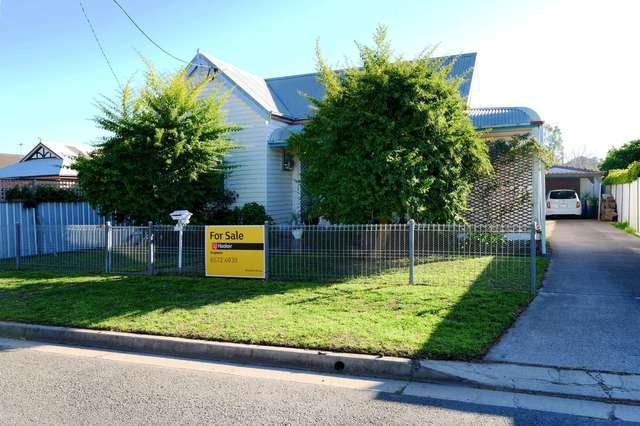 28 Elizabeth Street, Singleton NSW 2330
