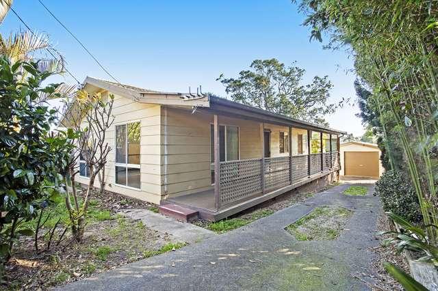 62 Barker Avenue, San Remo NSW 2262