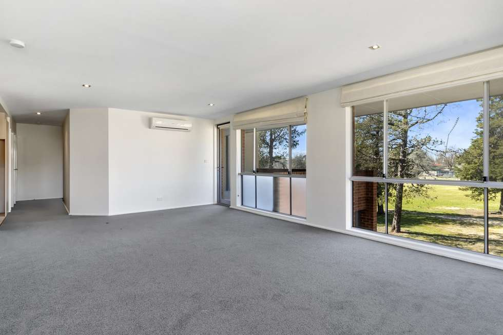 Fourth view of Homely unit listing, 9/9 Fitzroy Street, Forrest ACT 2603