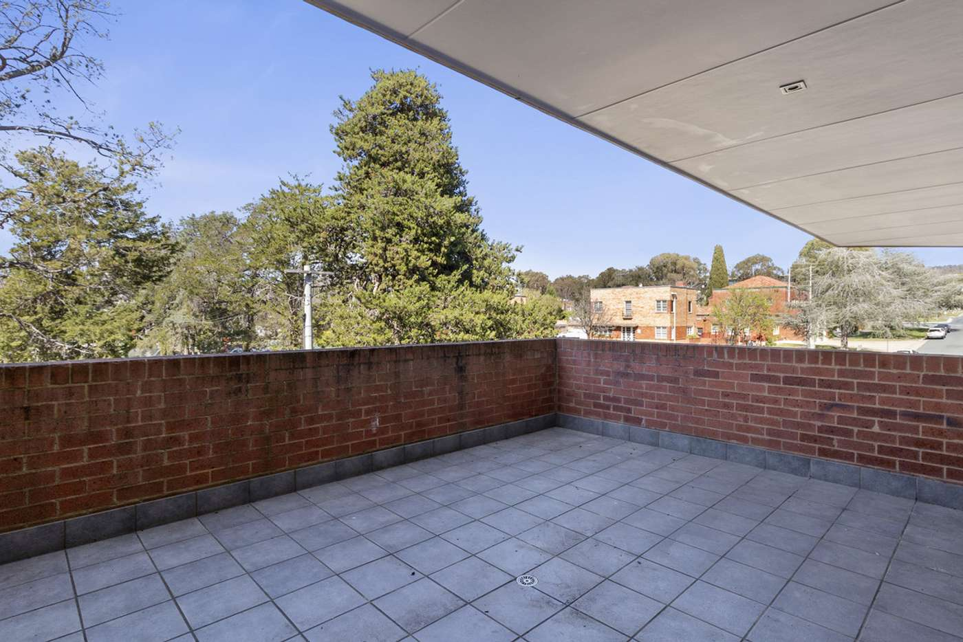 Sixth view of Homely unit listing, 9/9 Fitzroy Street, Forrest ACT 2603