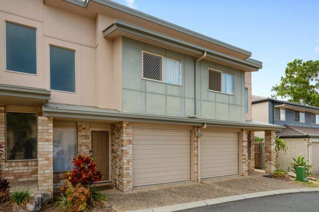 33/110 Orchard Road, Richlands QLD 4077