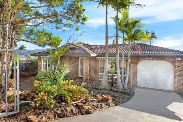 205 Cresthaven Avenue, Bateau Bay NSW 2261