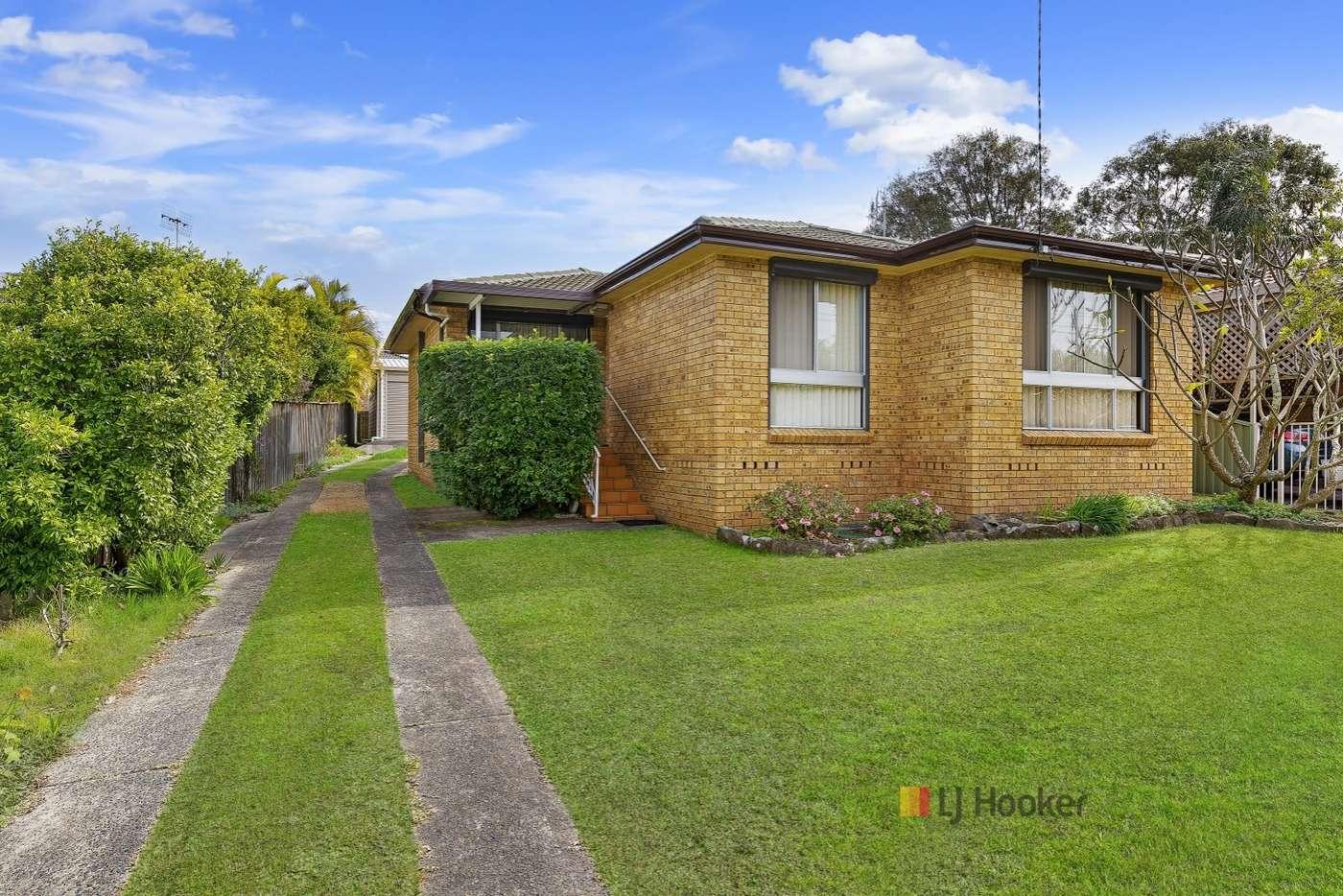 Main view of Homely house listing, 68 Doyle Avenue, Halekulani NSW 2262