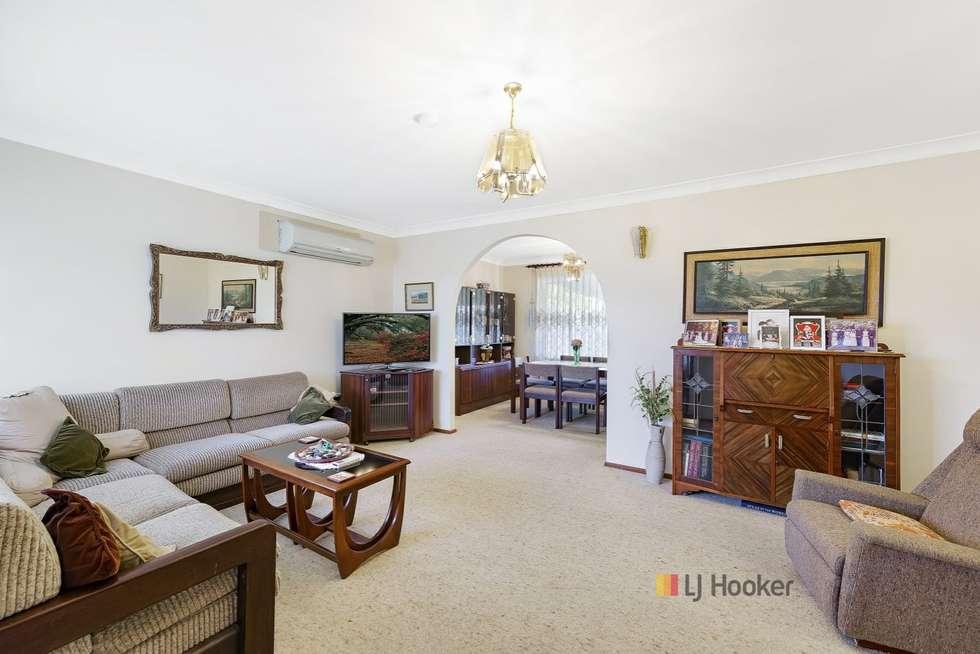Second view of Homely house listing, 68 Doyle Avenue, Halekulani NSW 2262