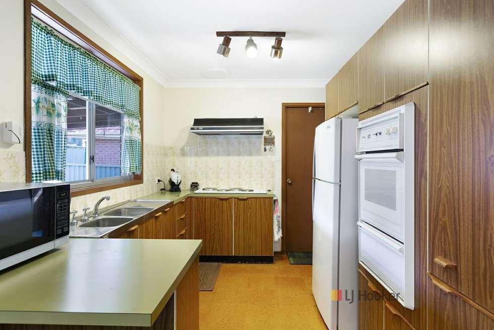 Third view of Homely house listing, 68 Doyle Avenue, Halekulani NSW 2262