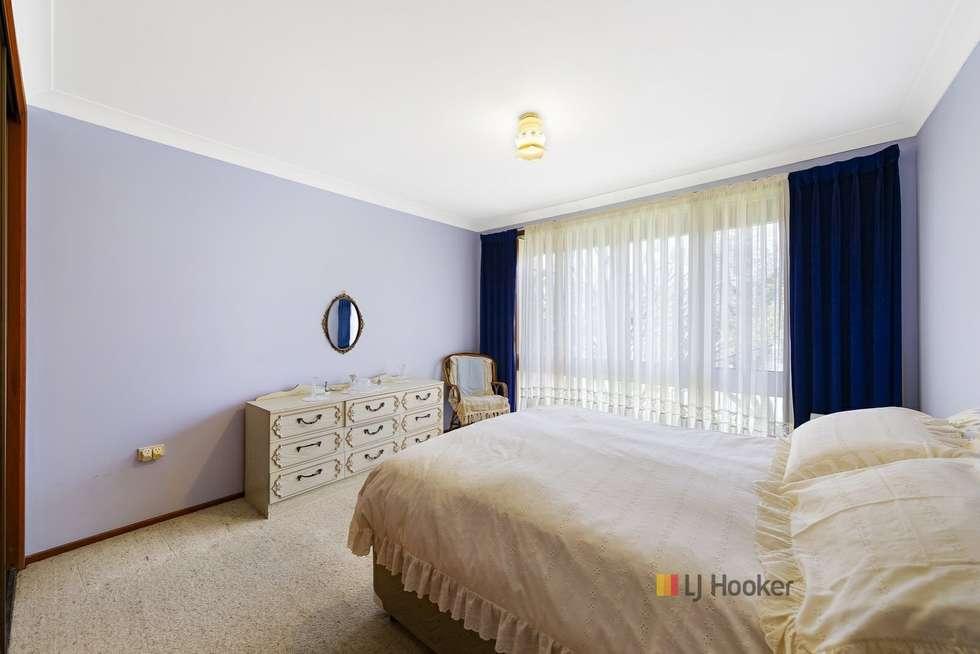 Fourth view of Homely house listing, 68 Doyle Avenue, Halekulani NSW 2262
