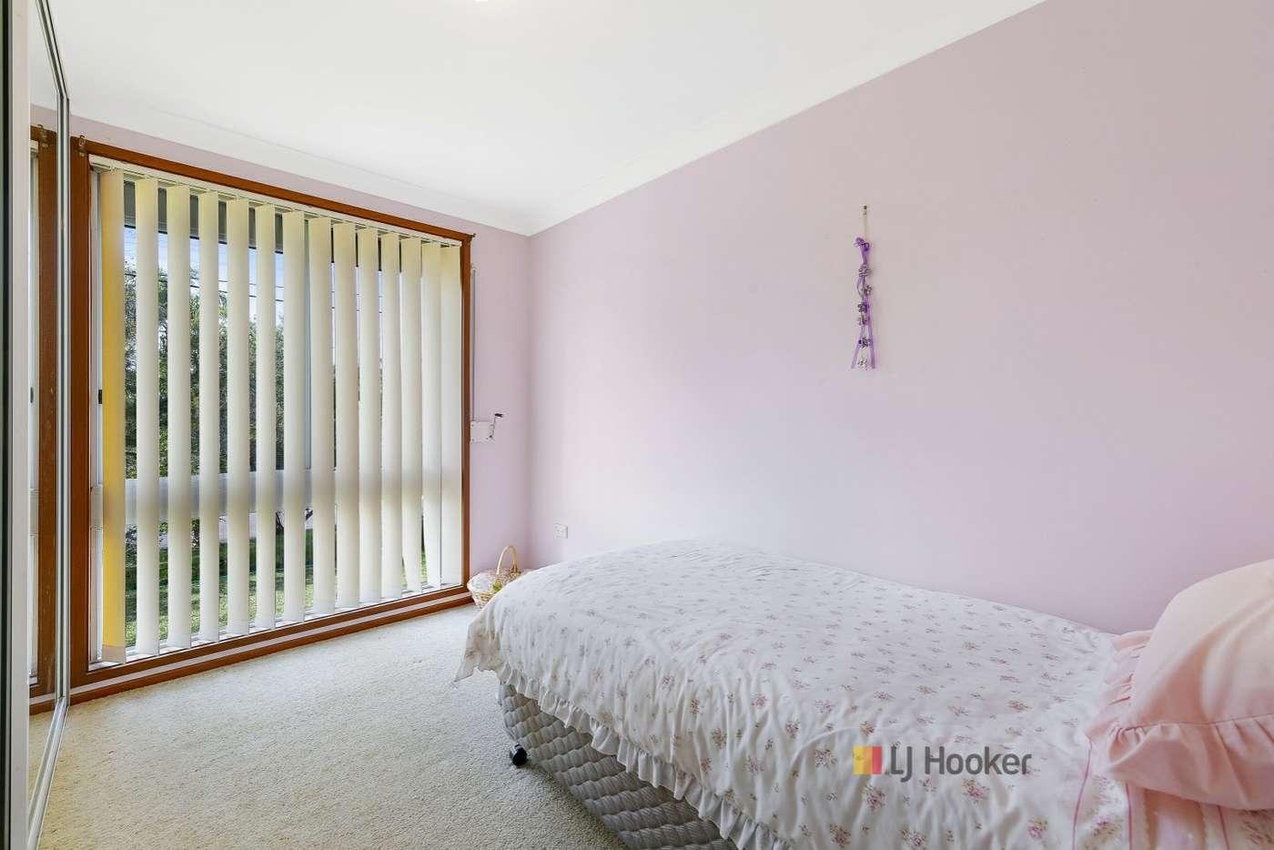 Fifth view of Homely house listing, 68 Doyle Avenue, Halekulani NSW 2262
