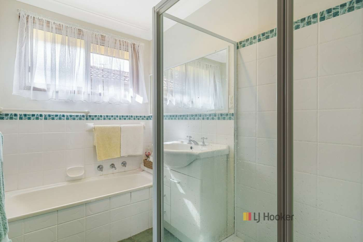 Sixth view of Homely house listing, 68 Doyle Avenue, Halekulani NSW 2262