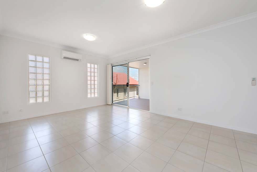 Third view of Homely unit listing, 11/22 Birdwood Street, Zillmere QLD 4034