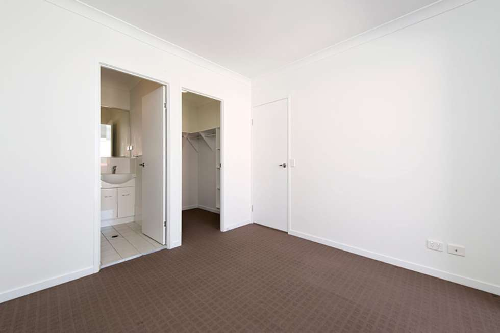 Fourth view of Homely unit listing, 11/22 Birdwood Street, Zillmere QLD 4034