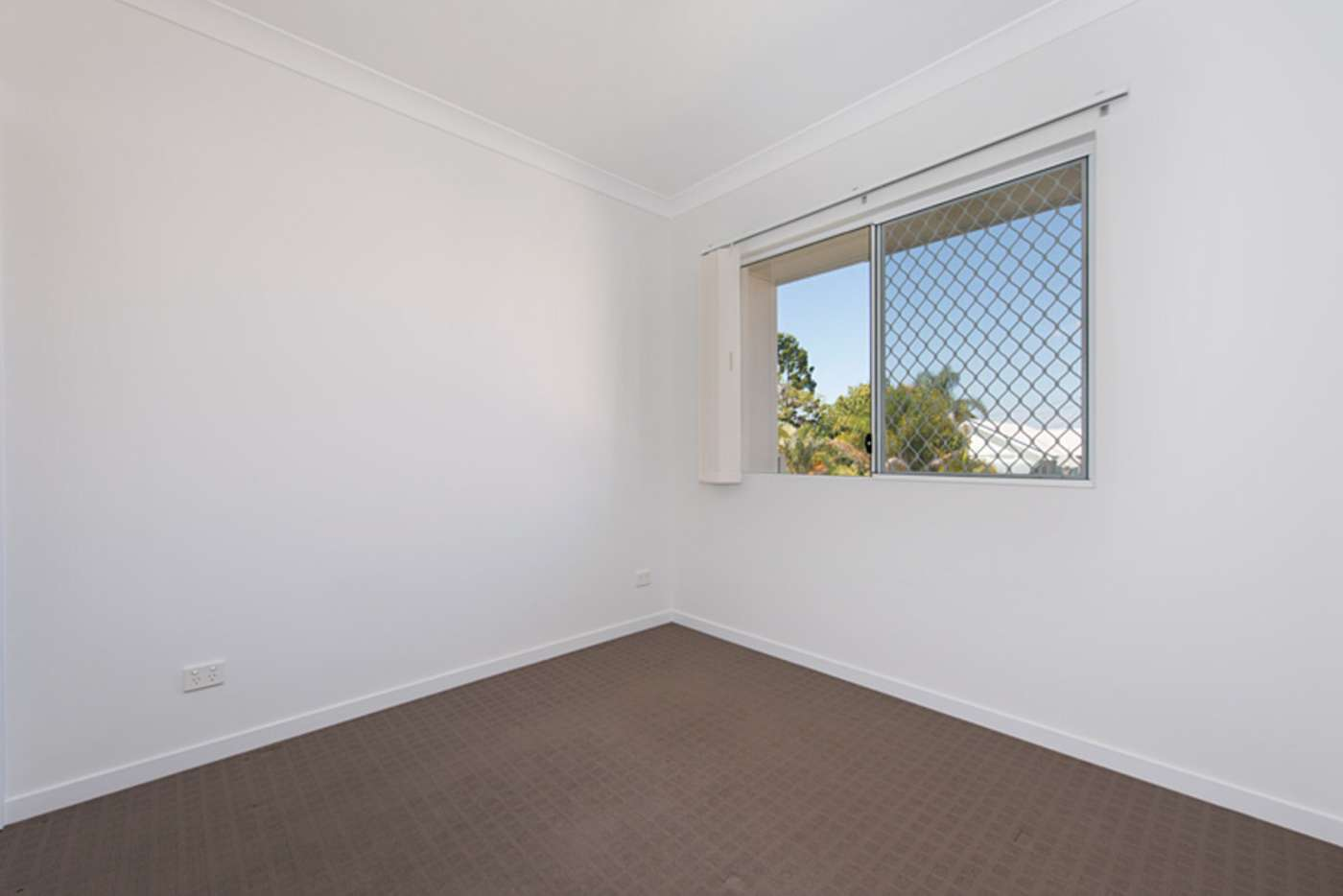 Sixth view of Homely unit listing, 11/22 Birdwood Street, Zillmere QLD 4034