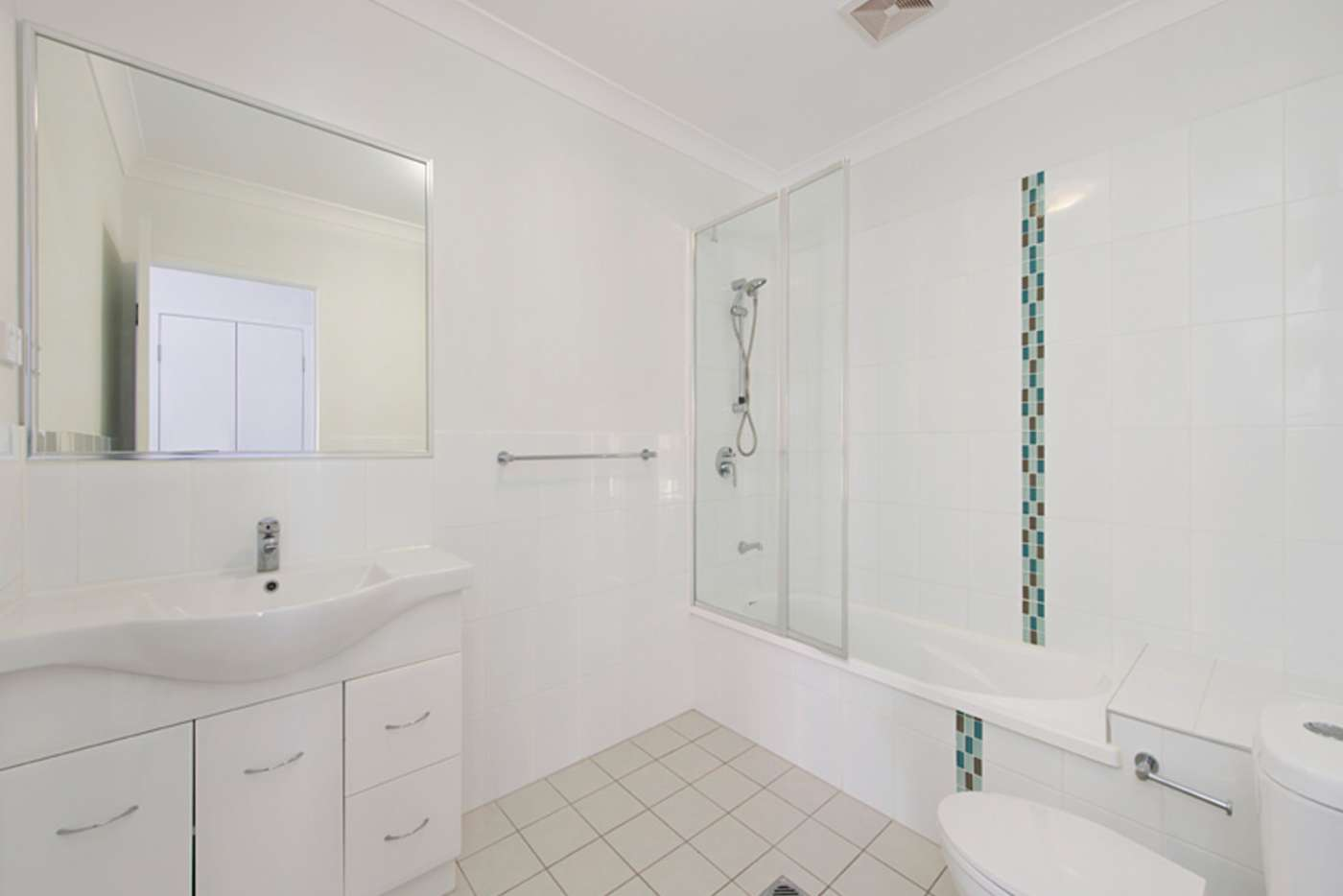 Seventh view of Homely unit listing, 11/22 Birdwood Street, Zillmere QLD 4034