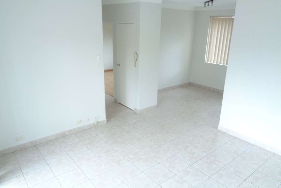 Second view of Homely unit listing, 17/2 Beale Street, Liverpool NSW 2170