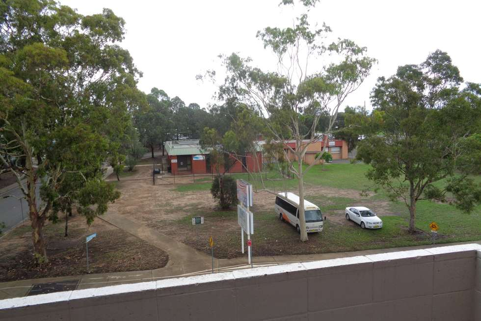 Fourth view of Homely unit listing, 17/2 Beale Street, Liverpool NSW 2170