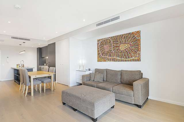 508/2 Waterview Drive, Lane Cove NSW 2066