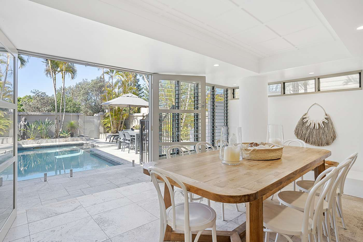 Main view of Homely townhouse listing, 44A Lawson Street, Byron Bay NSW 2481