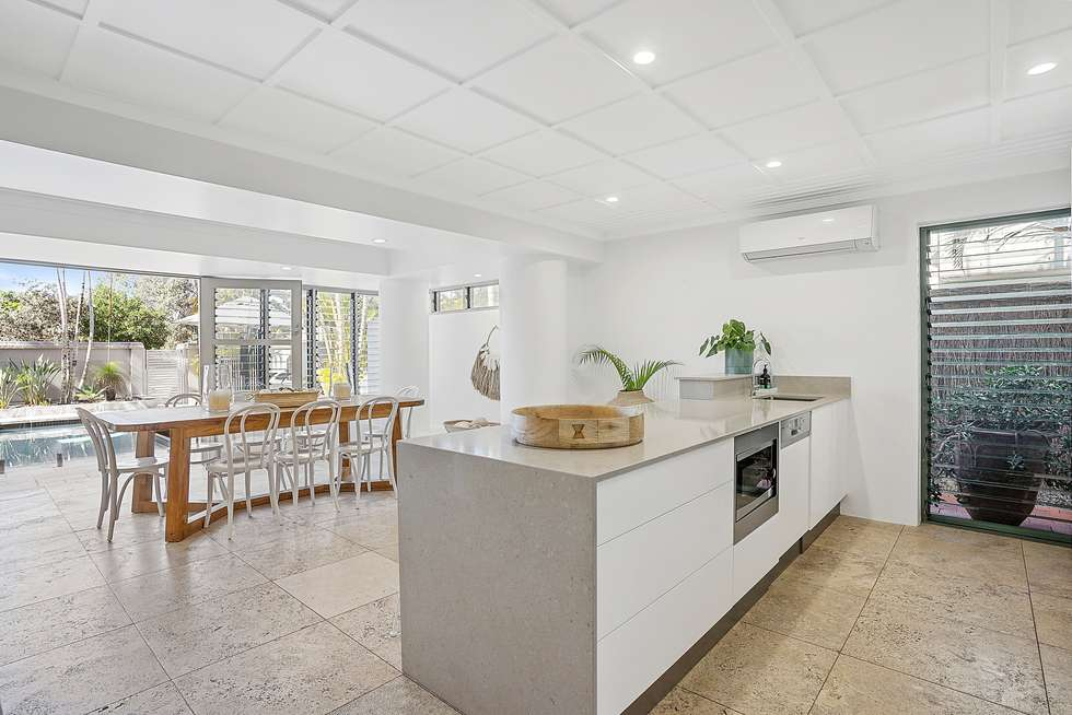 Fifth view of Homely townhouse listing, 44A Lawson Street, Byron Bay NSW 2481