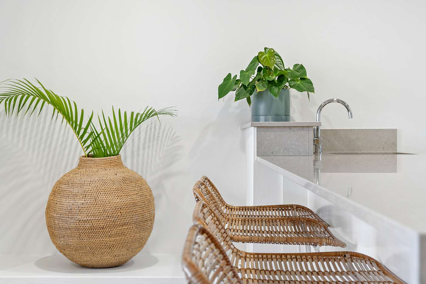 Sixth view of Homely townhouse listing, 44A Lawson Street, Byron Bay NSW 2481