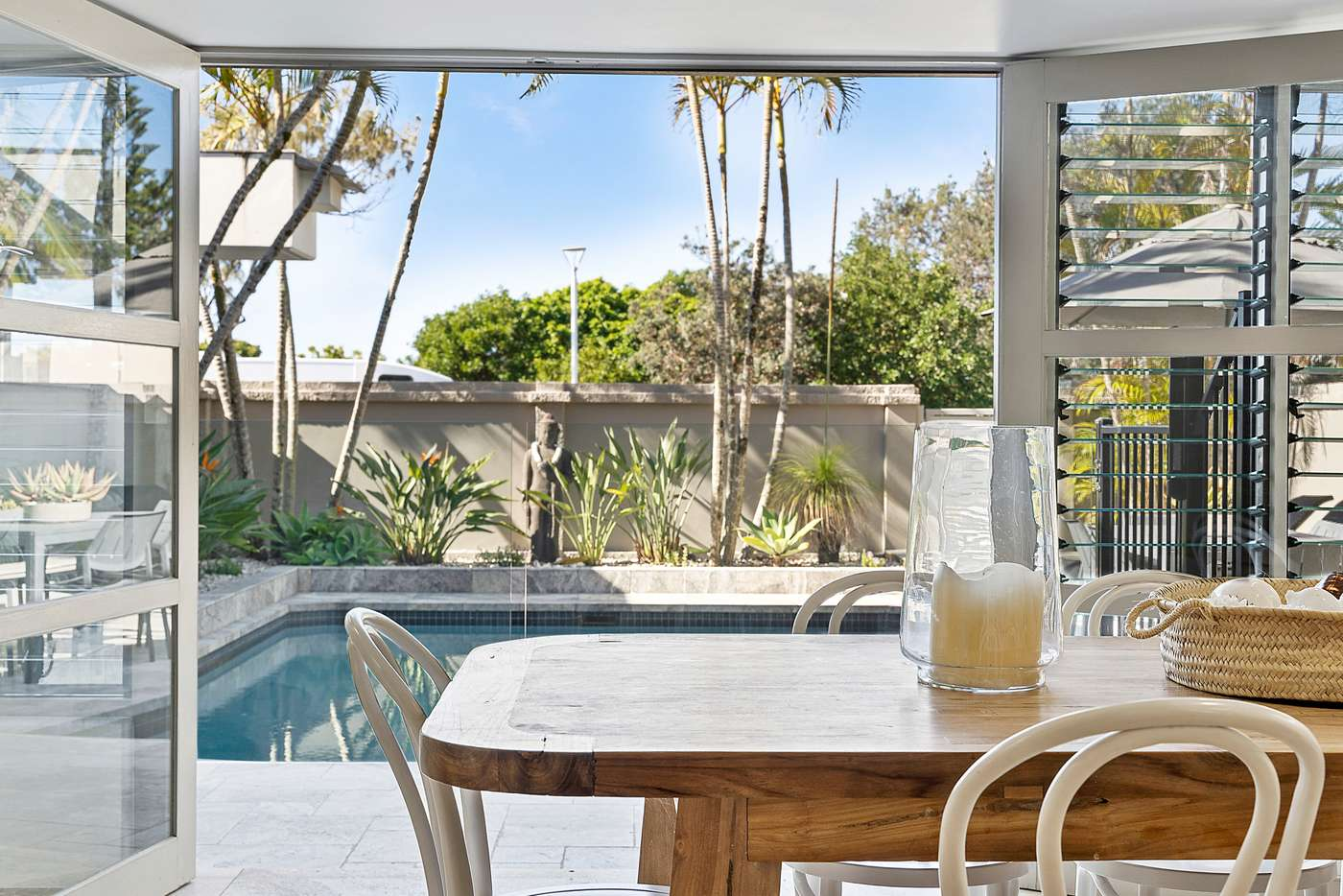 Seventh view of Homely townhouse listing, 44A Lawson Street, Byron Bay NSW 2481
