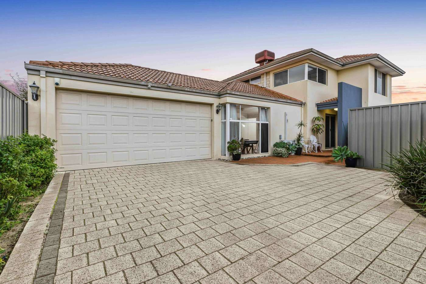 Main view of Homely house listing, 20 Wannell Street, Queens Park WA 6107