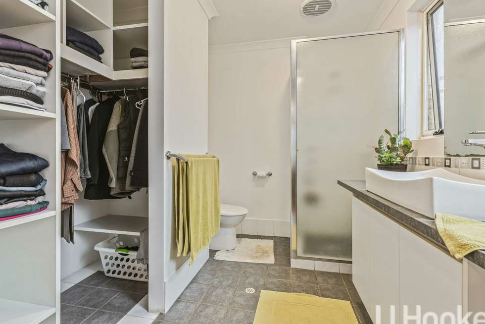 Fourth view of Homely house listing, 20 Wannell Street, Queens Park WA 6107