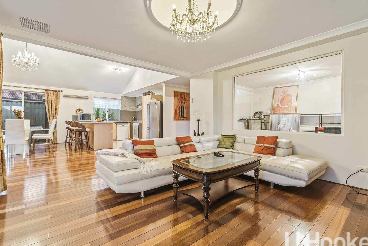 Fifth view of Homely house listing, 20 Wannell Street, Queens Park WA 6107