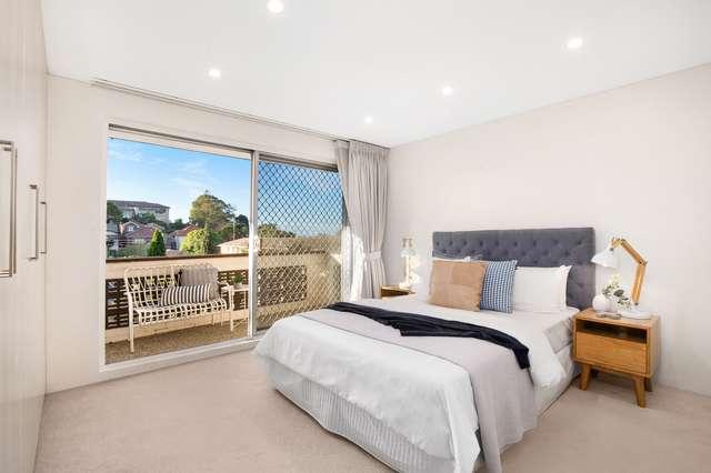 16/232-234 Rainbow Street Street, Coogee NSW 2034