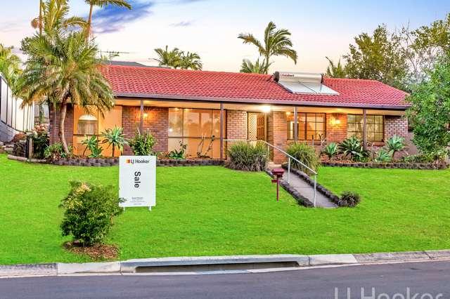45 Peachdale Street, Tingalpa QLD 4173
