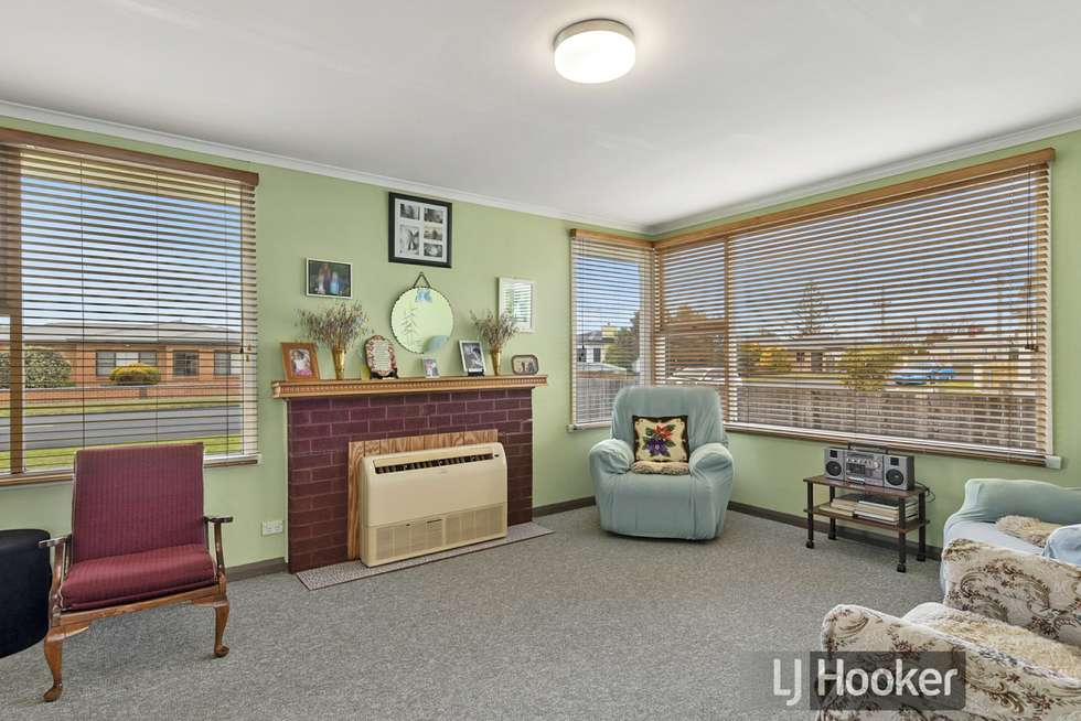 Fourth view of Homely house listing, 56 Saunders Street, Wynyard TAS 7325