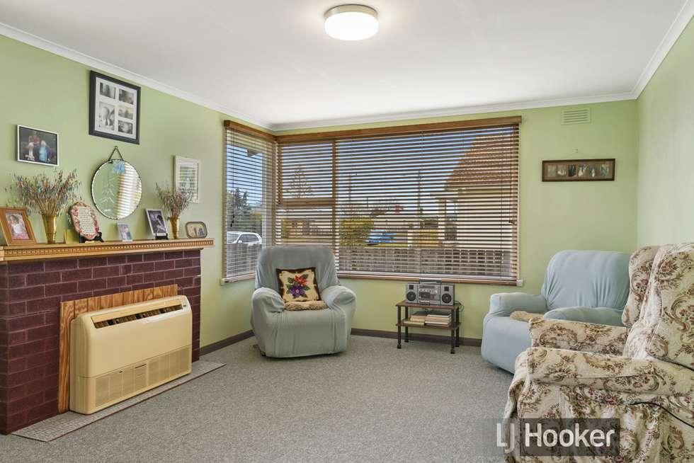 Fifth view of Homely house listing, 56 Saunders Street, Wynyard TAS 7325
