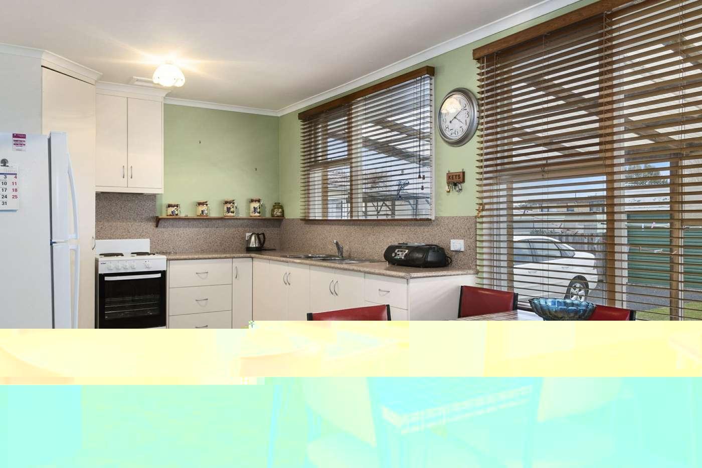Sixth view of Homely house listing, 56 Saunders Street, Wynyard TAS 7325