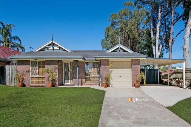 2 Normanby Road, Murrumba Downs QLD 4503