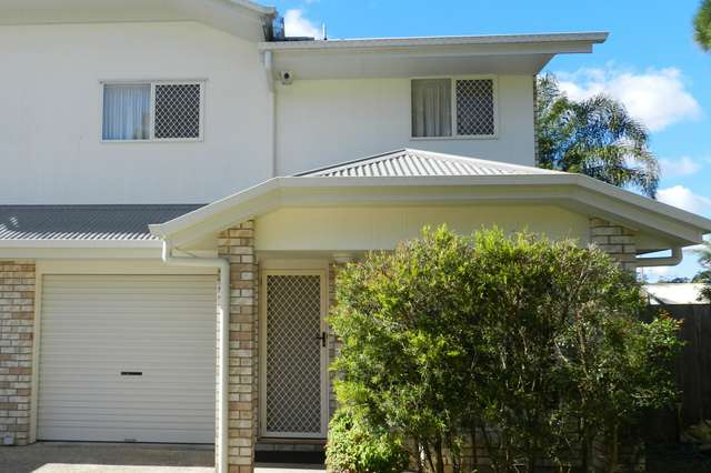 4/95-97 River Hills Road, Eagleby QLD 4207