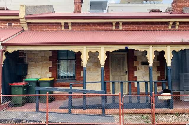 15 Gray Street, Adelaide SA 5000