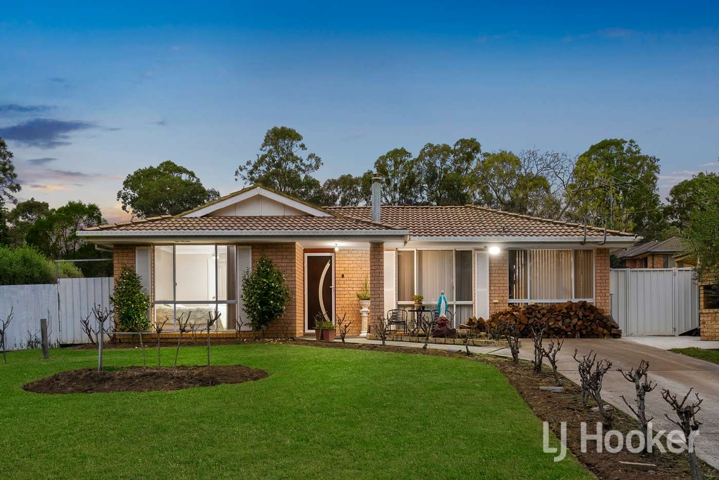 Main view of Homely house listing, 34 York Street, Tahmoor NSW 2573