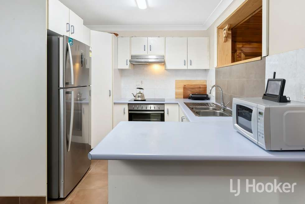 Second view of Homely house listing, 34 York Street, Tahmoor NSW 2573