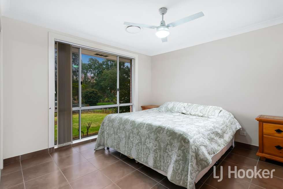 Third view of Homely house listing, 34 York Street, Tahmoor NSW 2573