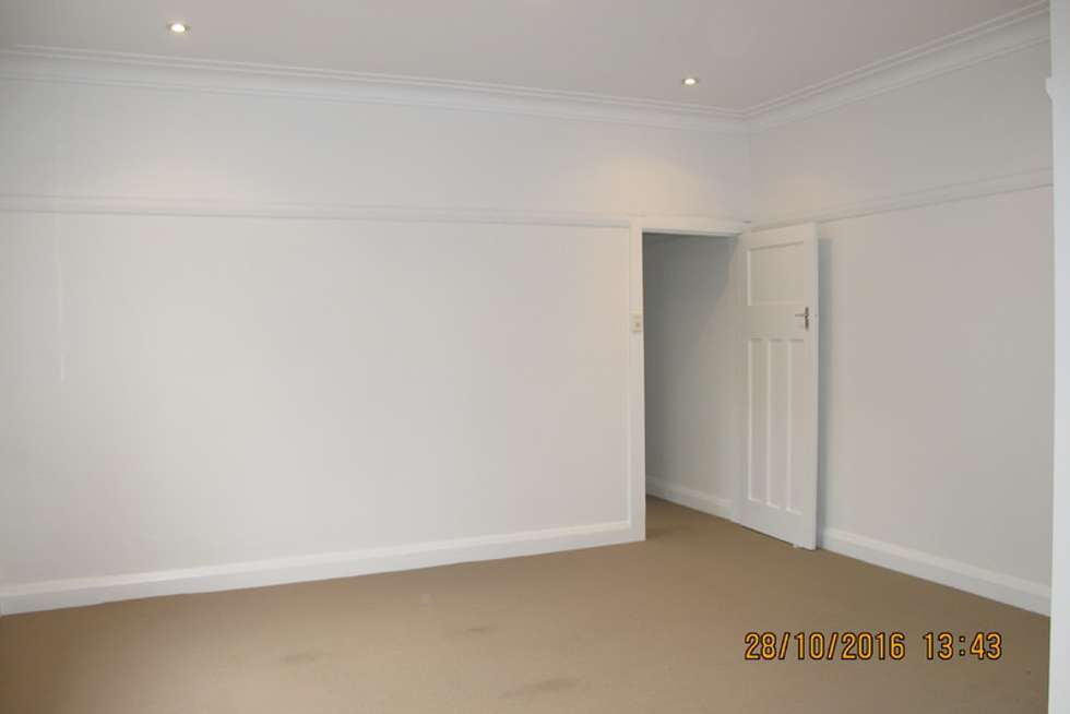 Third view of Homely apartment listing, 4/47 Todman Avenue, Kensington NSW 2033