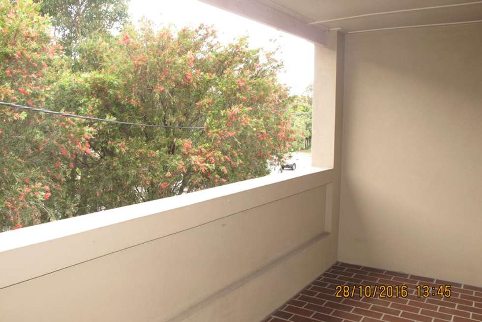 Fifth view of Homely apartment listing, 4/47 Todman Avenue, Kensington NSW 2033
