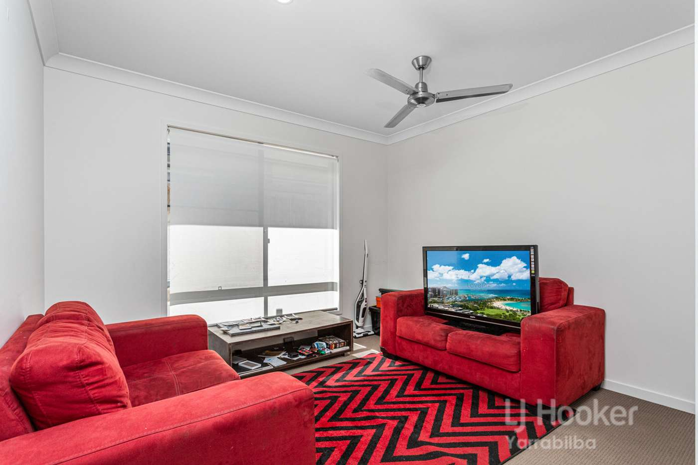 Fifth view of Homely house listing, 4 Flint Street, Yarrabilba QLD 4207