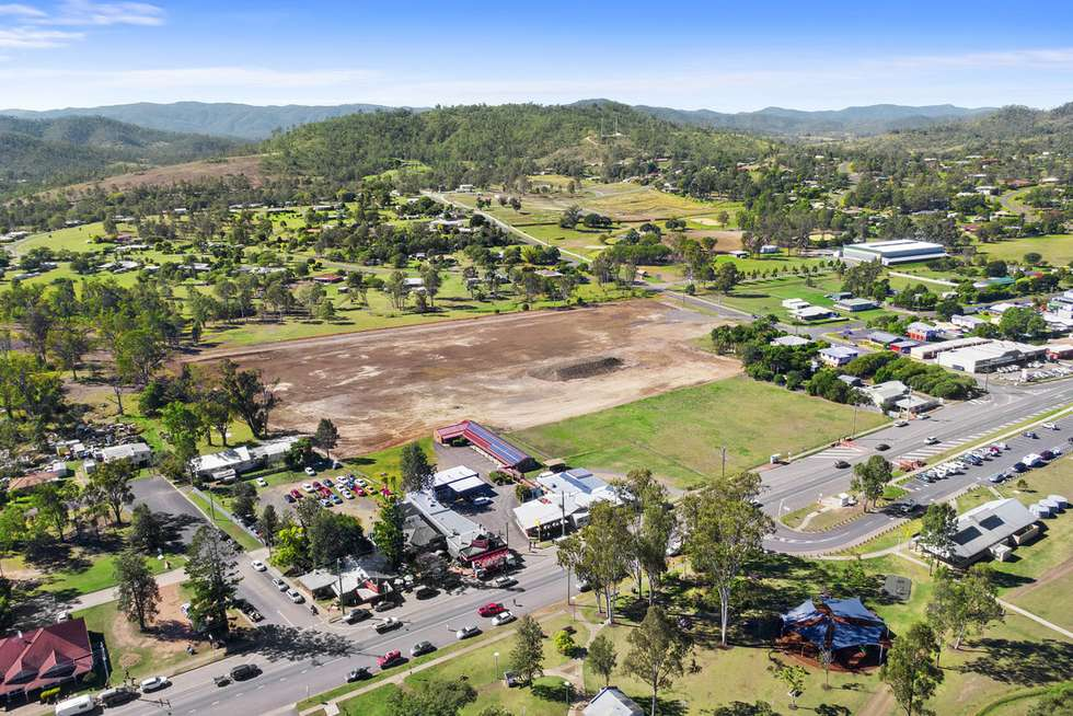 Fourth view of Homely residentialLand listing, Lot 43/11 Banks Creek Road, Fernvale QLD 4306