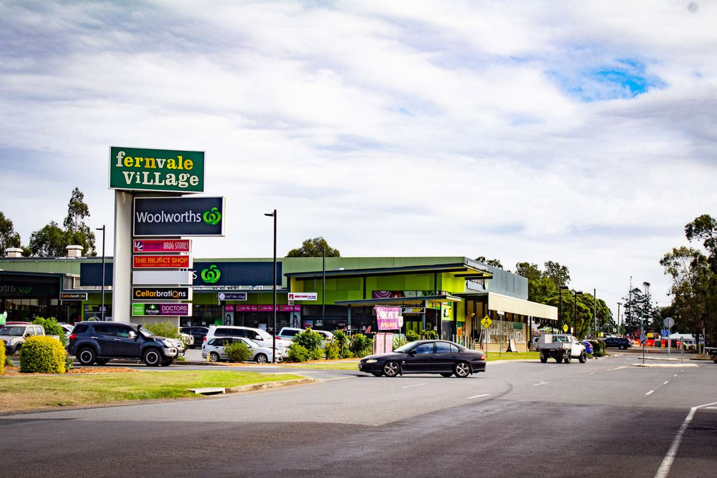 Seventh view of Homely residentialLand listing, Lot 43/11 Banks Creek Road, Fernvale QLD 4306