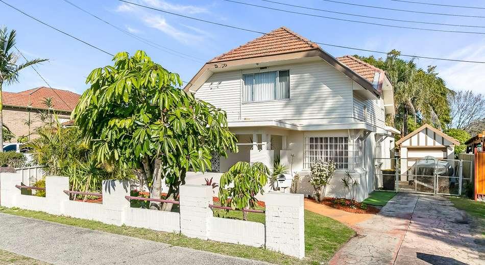 229 Bay Street, Brighton-le-sands NSW 2216