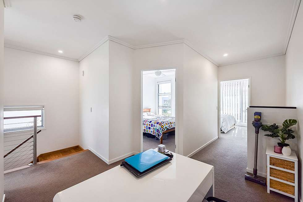 Fourth view of Homely townhouse listing, 89 Parnell Boulevard, Robina QLD 4226